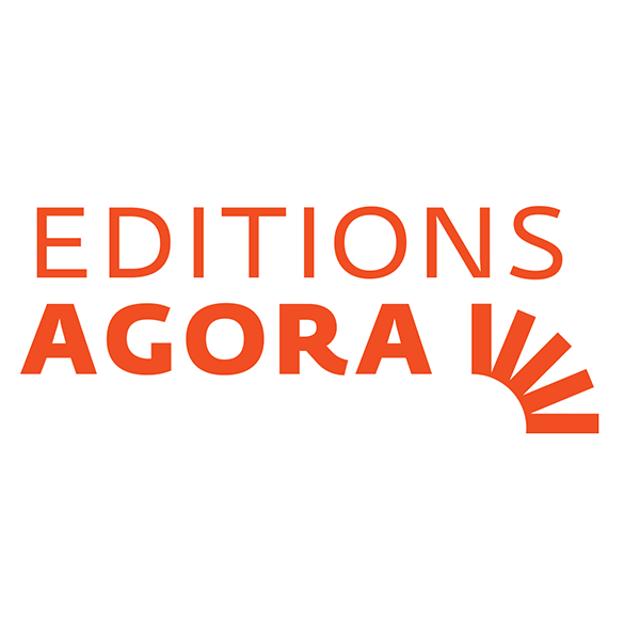 éditions Agora