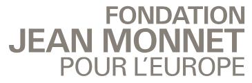 Fondation Jean Monnet pour l'Europe