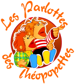 Théopopettes