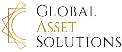 Global Asset Solutions