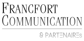 Francfort Communication & partenaires