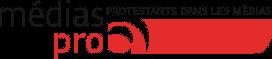 Médias Protestants