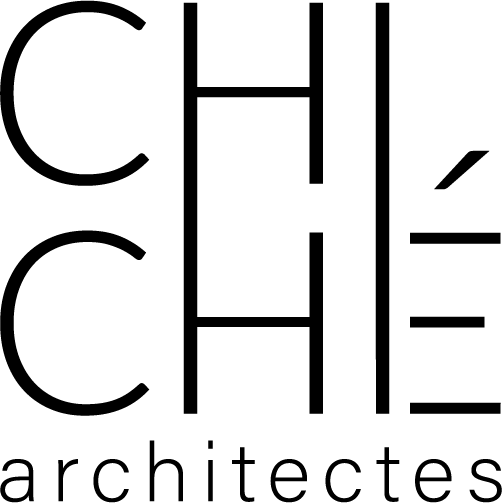 Chiché Architectes