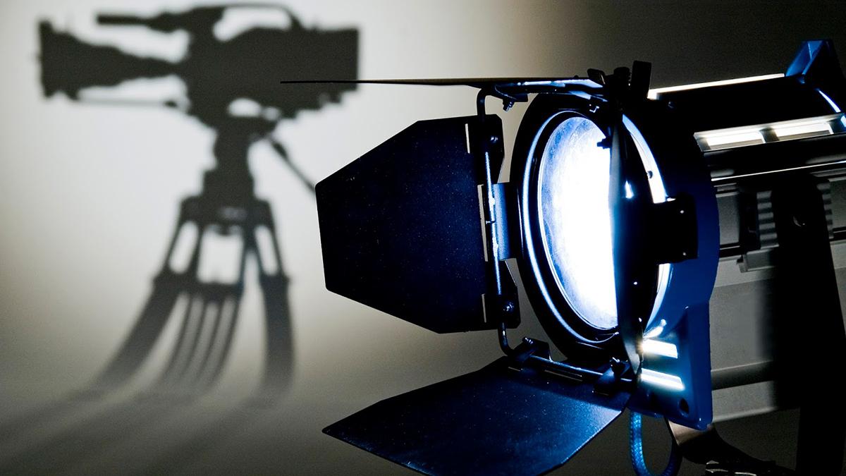 Production vidéo Lausanne Vos Prod